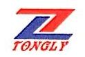 芜湖通力电机有限责任公司 最新采购和商业信息
