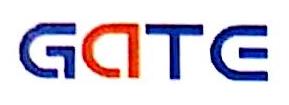 河南佳特电子工程有限公司 最新采购和商业信息