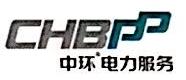 南京华东电力设备安装有限公司
