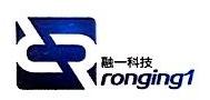 湖南融一网络科技有限公司 最新采购和商业信息