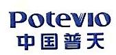 北京首信股份有限公司 最新采购和商业信息