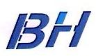 青岛博海建设集团有限公司 最新采购和商业信息