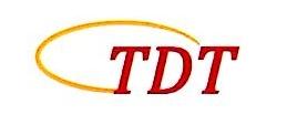 深圳市桐鼎泰工程塑胶有限公司 最新采购和商业信息