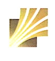 成都迈科纳光电科技有限公司 最新采购和商业信息