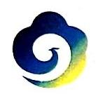 海南瑞海云翔投资管理有限公司 最新采购和商业信息