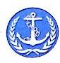 钦州壹号标物流运输有限公司 最新采购和商业信息