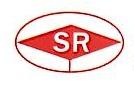 苏州双瑞包装材料有限公司 最新采购和商业信息