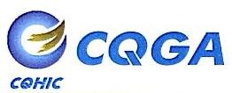 重庆通用航空有限公司 最新采购和商业信息