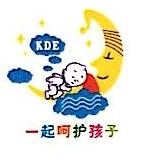 中山市康蒂婴儿用品有限公司 最新采购和商业信息