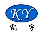 哈尔滨凯宇科技有限公司 最新采购和商业信息