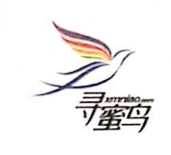 东莞市邦家网络科技有限公司 最新采购和商业信息