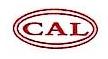 上海凯泰实业有限公司 最新采购和商业信息