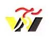池州秋浦体育用品贸易有限公司 最新采购和商业信息