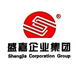 沈阳盛嘉建材制品有限公司 最新采购和商业信息