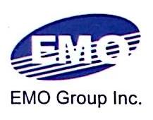 东莞益模企业管理咨询有限公司 最新采购和商业信息