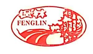 张家港市枫林呢绒有限公司 最新采购和商业信息