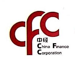 新华通网络有限公司 最新采购和商业信息