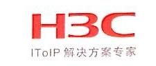 天津正大华舟科技有限公司 最新采购和商业信息