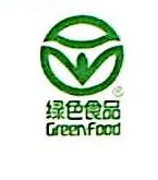 广西桂宝农业发展有限公司 最新采购和商业信息