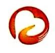 福州随心购网络技术有限公司 最新采购和商业信息
