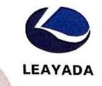 青海利亚达化工有限公司 最新采购和商业信息
