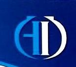 绍兴市柯桥区赫达纺织品有限公司 最新采购和商业信息
