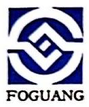 郑州佛光发电设备有限公司 最新采购和商业信息