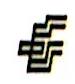 中国邮政储蓄银行股份有限公司亳州市人民路支行