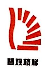 宁波市鄞州登观楼梯厂 最新采购和商业信息