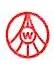 建湖县华赛商贸有限公司 最新采购和商业信息