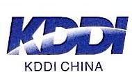 北京凯迪迪爱通信技术有限公司天津分公司 最新采购和商业信息