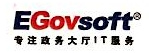 北京力龙依正通科技有限公司 最新采购和商业信息