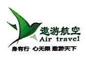 江西省全球通国际旅行社有限责任公司 最新采购和商业信息