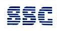 河南七星数据分析有限公司 最新采购和商业信息