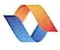 上海穆达投资管理有限公司 最新采购和商业信息
