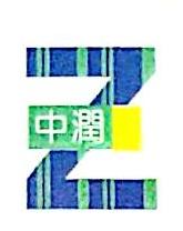 惠州市惠阳区长源工程投资有限公司 最新采购和商业信息