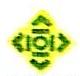 沈阳市供销资产管理有限公司 最新采购和商业信息