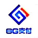 沈阳禹创科技有限公司 最新采购和商业信息