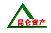 广西宾阳县昆仑资产投资发展有限责任公司