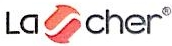 上海朗趣软件科技有限公司