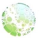 中山市恒俊环保工程有限公司 最新采购和商业信息