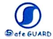 深圳市塞夫格特电子有限公司 最新采购和商业信息