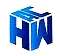 江苏华科博望企业管理有限公司 最新采购和商业信息