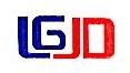 广州良工机电设备有限公司