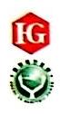 吉林圣烨电力设备有限责任公司