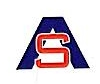 泰州盛安工程技术有限公司 最新采购和商业信息