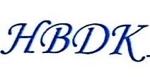 河北达科制药装备有限公司 最新采购和商业信息