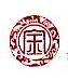 北京金国嘉业投资基金管理有限公司 最新采购和商业信息