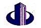 河北建工集团有限责任公司南宁分公司 最新采购和商业信息