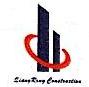 上海强荣建设工程有限公司 最新采购和商业信息